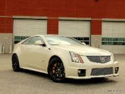 2012-cadillac-cts-v-coupe-vs-2012-jaguar-xkr-match-comparatif-f10