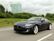 2012-cadillac-cts-v-coupe-vs-2012-jaguar-xkr-match-comparatif-f11