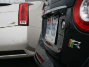 2012-cadillac-cts-v-coupe-vs-2012-jaguar-xkr-match-comparatif-f12