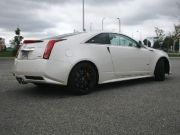 2012-cadillac-cts-v-coupe-vs-2012-jaguar-xkr-match-comparatif-f13