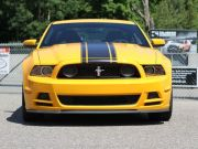 ford-mustang-shelby-gt500-2013-vs-contre-ford-mustang-boss-302-comparatif-f13