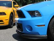 ford-mustang-shelby-gt500-2013-vs-contre-ford-mustang-boss-302-comparatif-f2