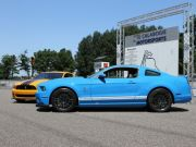 ford-mustang-shelby-gt500-2013-vs-contre-ford-mustang-boss-302-comparatif-f3