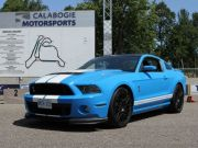 ford-mustang-shelby-gt500-2013-vs-contre-ford-mustang-boss-302-comparatif-f4