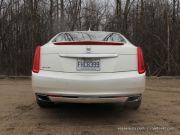 Cadillac-XTS-20132