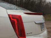Cadillac-XTS-20133