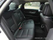 Cadillac-XTS-20134