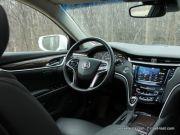 Cadillac-XTS-20135