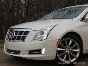 Cadillac-XTS-20137