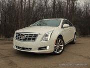Cadillac-XTS-20138