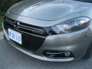 Dodge-Dart-20132
