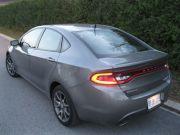 Dodge-Dart-20136