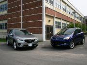 2013-ford-escape-versus-2013-mazda-cx5-cx-5-match-comparatif-f1