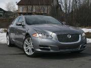 2013-jaguar-xj-l-3-0-awd-f1
