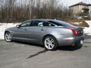 2013-jaguar-xj-l-3-0-awd-f2