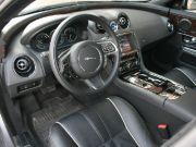 2013-jaguar-xj-l-3-0-awd-f3