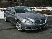 2013-jaguar-xj-l-3-0-awd-f4