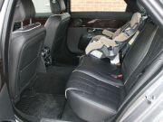 2013-jaguar-xj-l-3-0-awd-f5