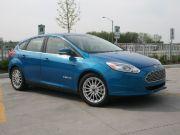 2013-meilleurs-choix-voitures-top3-voitureverte-f3