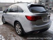 Acura-MDX-20143