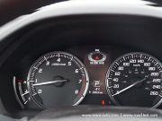 Acura-MDX-20146