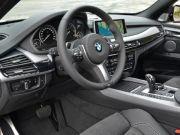 2014-bmw-x5-xdrive50i-f2