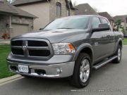 Dodge-Ram-15001