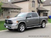 Dodge-Ram-15002