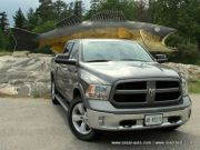 Dodge-Ram-15003