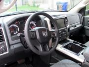 Dodge-Ram-15005
