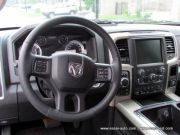 Dodge-Ram-15006