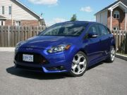 2014-ford-focus-st-f1