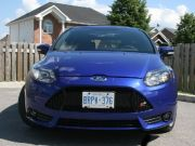 2014-ford-focus-st-f4