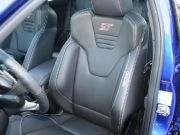 2014-ford-focus-st-f6