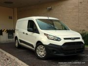 ford_transit_connect-20141