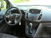 ford_transit_connect-201410