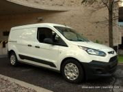 ford_transit_connect-20142