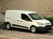 ford_transit_connect-20143