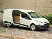 ford_transit_connect-20145