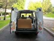 ford_transit_connect-20146