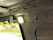 ford_transit_connect-20147