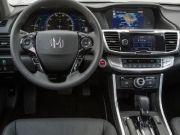 Honda-Accord-hybride-20142