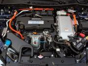 Honda-Accord-hybride-20144