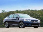 Honda-Accord-hybride-20145