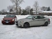 2014-lexus-is350-vs-infiniti-q50s-hybride-match-comparatif-g12