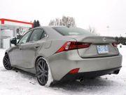 2014-lexus-is350-vs-infiniti-q50s-hybride-match-comparatif-g17