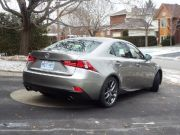 2014-lexus-is350-vs-infiniti-q50s-hybride-match-comparatif-g5