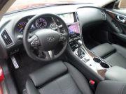 2014-lexus-is350-vs-infiniti-q50s-hybride-match-comparatif-g9