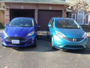 2014-nissan-versa-note-vs-2014-ford-fiesta-f1