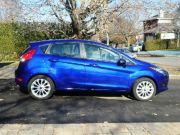 2014-nissan-versa-note-vs-2014-ford-fiesta-f12